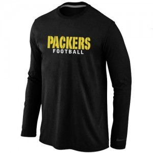 packers_158
